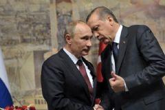 Kremlin Açıkladı: Erdoğan-Putin Görüşmesi Gerçekleşecek Mi?