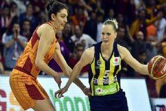 Galatasaray Hükmen Mağlup İlan Edildi
