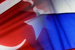Türkiye-Rusya Gerginliği UEFA Şampiyonlar Ligi'ne Sıçradı