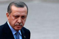 Erdoğan Düşen Rus Uçağıyla İlgili Açıklama Yaptı