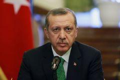 Erdoğan Rusya'yı Katar'dan Uyardı