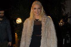 Hadise: Ebru Şallı'nın Videolarını İzlemeye İhtiyacım Yok