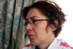 Özgecan'ın Annesi Songül Aslan'dan Açıklama