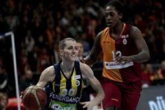 Hükmen Yenik Galatasaray'a Bir Şok Daha