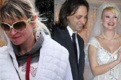 Seçkin Piriler'den Boşanma Açıklaması