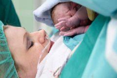 'Doğum Borçlanması'na Yüzde Otuz Zam