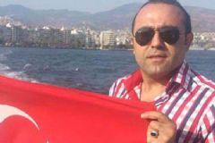 Cizre Kaymakamı'nın Koruması Olan Polis Kaçırıldı