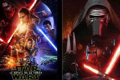Star Wars: Güç Uyanıyor 17 Aralık'ta Vizyonda