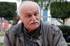 Mehmet Yavuz Baş: Doğan Medya Cinayeti Gizliyor