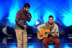 Yetenek Sizsiniz Türkiye'de Şarkı Performansı Tam Not Aldı