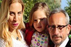 Zeynep Casalini Eşinden Boşanıyor