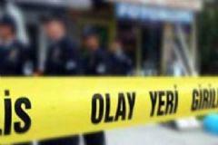 İstanbul Nurtepe'de Askeri Araca Saldırı!