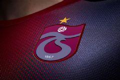 Trabzonspor'un Yeni Hocası İmzayı Attı