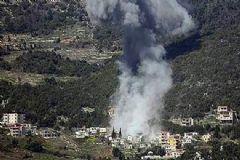 Esad Rejimi Türkmen Bölgesine Kara Harekatı Düzenledi