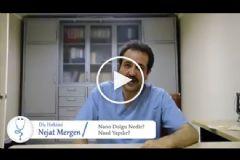 Nano Dolgu Nedir? Nasıl Yapılır?