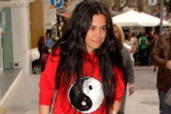 Asena Erkin Berkay'ın Yaşadığı Saldırı İçin İfade Verdi