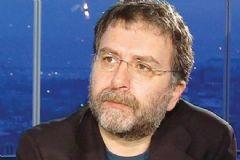 Ahmet Hakan Davasında Yeni Gelişme