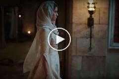 Muhteşem Yüzyıl Kösem 7. Bölüm Beren Saat Fragman 2