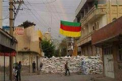 PKK'lıların Korkusu Telsiz Konuşmalarına Yansıdı