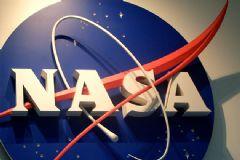 NASA Dünya'nın En Son Çekilmiş Fotoğrafını Yayınladı