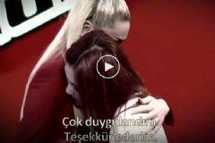 O Ses Türkiye'nin 39. Bölüm Tanıtımı Yayınlandı