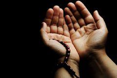 Mevlid Kandili İbadeti Nasıl Yapılır?