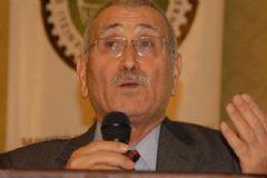 TCMB Eski Başkanı Yılmaz FED'in Kararını Değerlendirdi