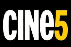 Cine 5 Kapatılıyor!