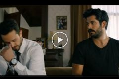Murat Boz 'A Be Kaynana' Şarkısını Söyledi