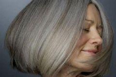 Saçların Beyazlamasını Önlemek İçin İpuçları