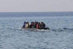 İzmir'de 400 Kaçak Yakalandı!