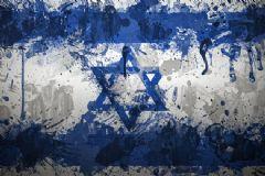 İsrail'den Türkiye Hakkında Önemli Açıklama