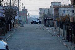 Dargeçit'teki Operasyonda 32 PKK'lı Terörist Öldürüldü