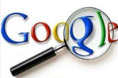 Türkiye 2015'te Google'da Neleri Aradı?