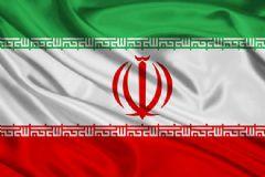 İran'dan Suudi Arabistan'a Büyük Tepki