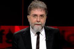 Ahmet Hakan: Gülen Bürokratlara Kaçın Emri Verdi
