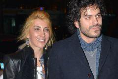 Hande Yener Evleniyor mu?