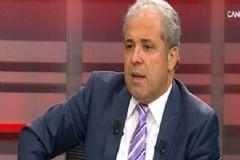 Şamil Tayyar: Yaralı Polis ve Bir PKK'lı Nasıl Aynı Odada Kalır!