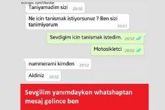 En Komik Kenan Sofuoğlu ve Hakan Çalhanoğlu Capsleri