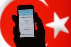 Twitter Türkiye'ye Dava Açtı