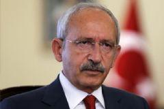 Kılıçdaroğlu: Bölgesel Özerkliği Kabul Etmiyoruz