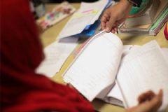 İngiltere'de Ramazan Ayına Gelen Sınav Tarihleri Değiştirilecek