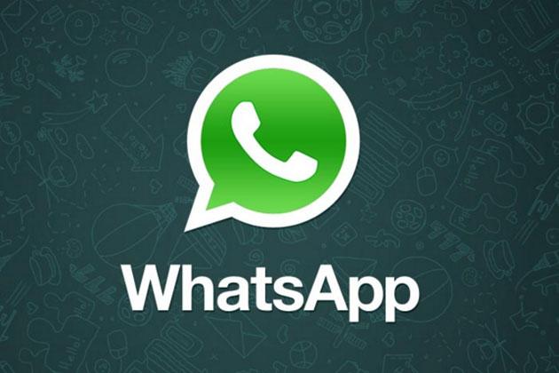 WhatsApp'ta Silinen Mesajları Geri Yükleme