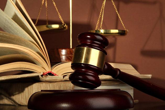 Gizli Bilgi Belge Bulundurma Davasında 356 Sanık Beraat Etti