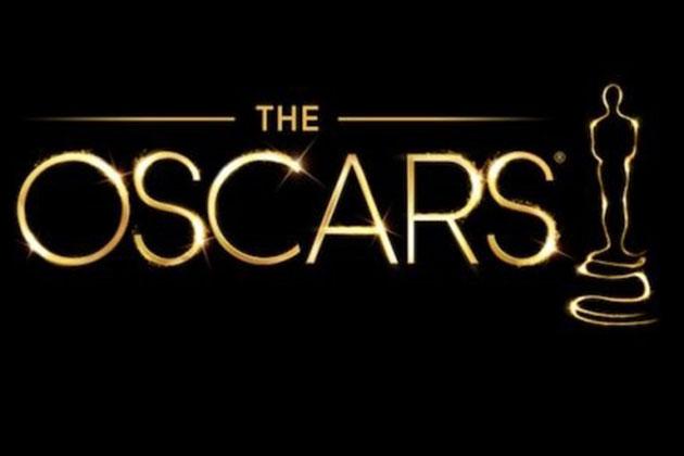 Oscar Ödül Töreni Bu Gece Sahiplerini Buluyor