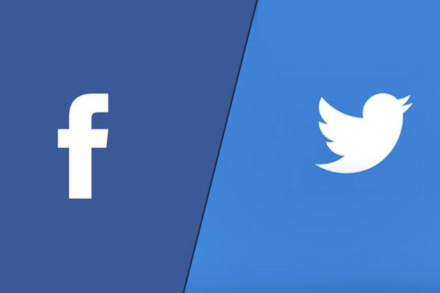 Sosyal Medya Neden Kısıtlandı?