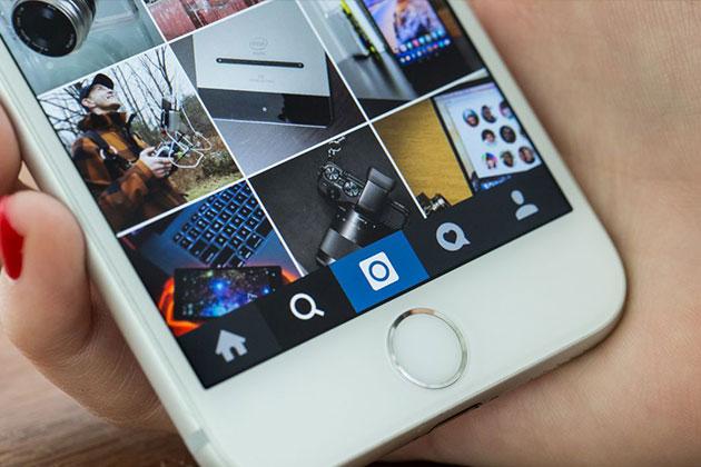 Dikkat 'Instagram Profilinizi Kim Görüntüledi' Tuzağına Düşmeyin