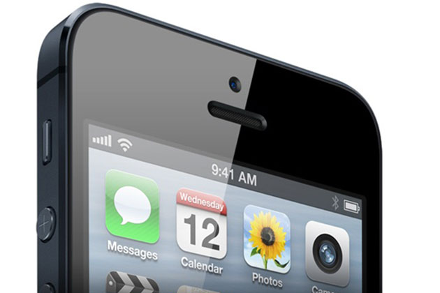 Iphone 5s'in Satışları Durduruldu