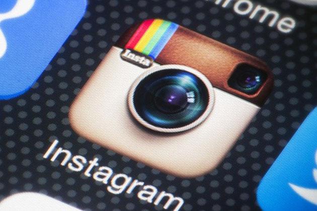 Instagram'dan Artık Çıkış Yapılamıyor