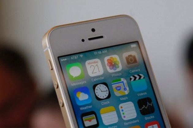 İphone SE Türkiye Satışı Başladı